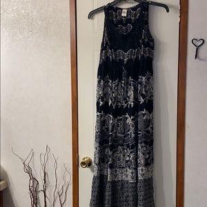🌞 Women's Bila summer dress size L